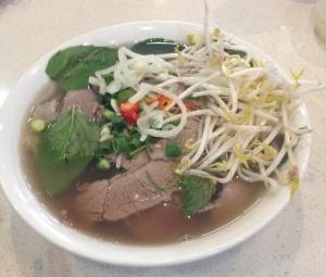 Voung Hung